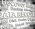 data-recovery-1
